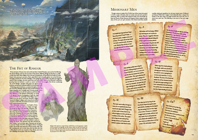 Pre-Order] ENCYCLOPAEDIA EORZEA: THE WORLD OF FINAL FANTASY
