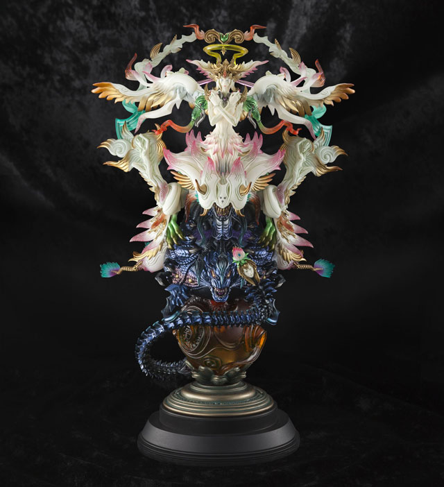 New FINAL FANTASY XIV Merchandise Lineup! | NEWS | FINAL
