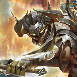 New Wallpaper Mobius Ff 3rd Anniversary Celebration Poll Topics Final Fantasy Portal Site Square Enix