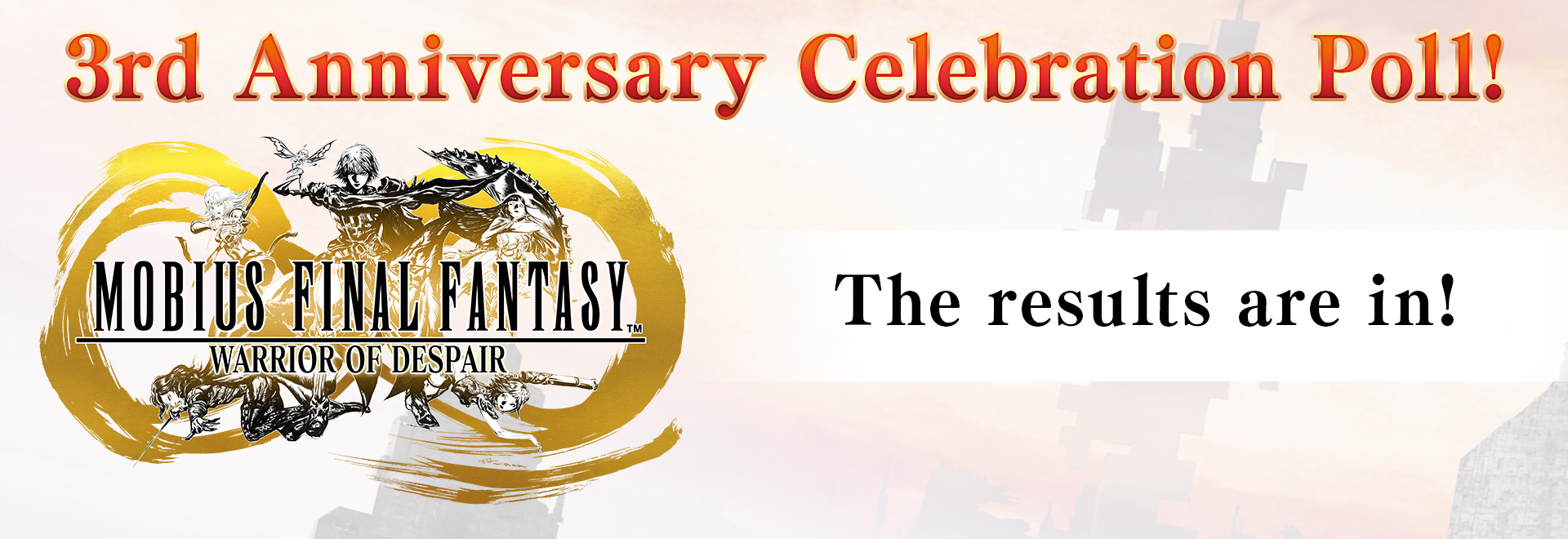 A Look Back at Five Years of FFXIV, Part 3: Stormblood